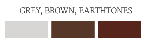 grey-brown-earthtones.png