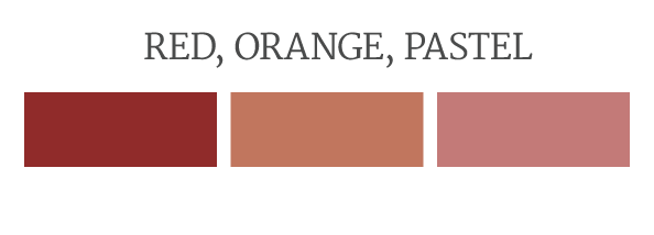 red-orange-pastel-normal.png