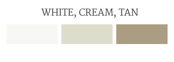 white-cream-tan-over.png