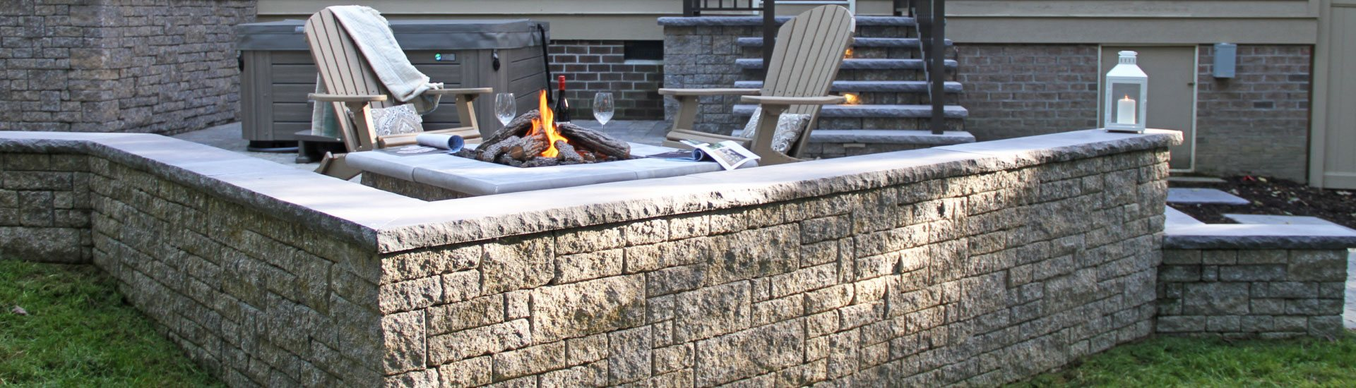 boxley-header-09-retaining-walls-hardscapes