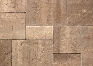 York Tile Boxley Hardscapes