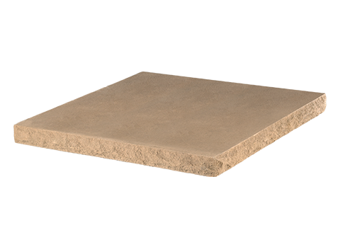 products accessories column cap flat