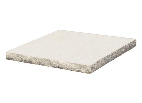 products accessories column cap limestone