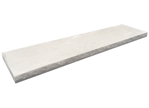 products accessories column step tread