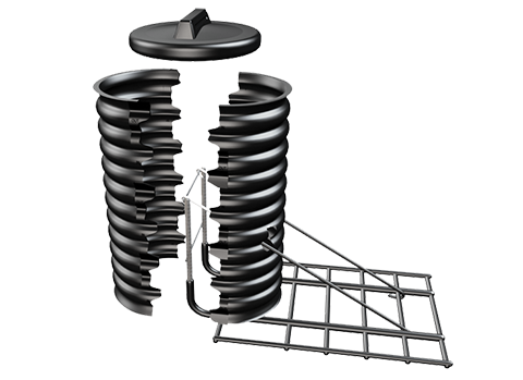 products accessories everthingelse sleeveit