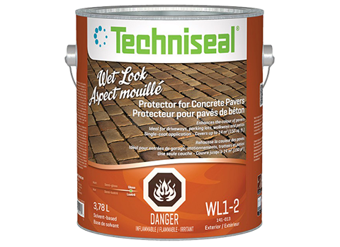 products accessories extras ev protective sealant