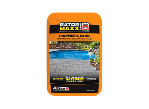 products accessories extras gatormaxx