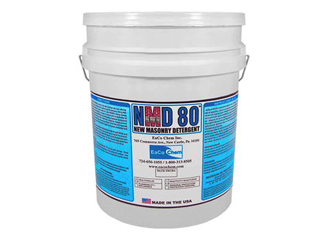 products accessories extras nmd80