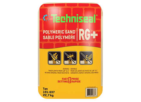 products accessories extras rg plymeric sand