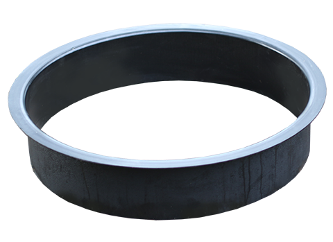 products accessories firepit ring