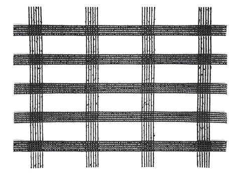 products accessories geogrid hardscape sealant