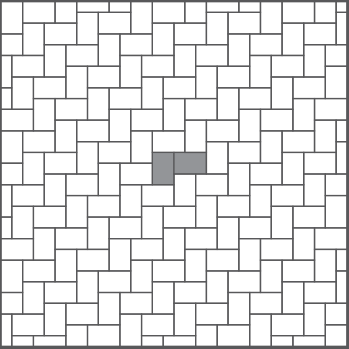 products accessories paver 90herringbone