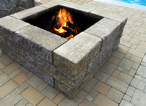 products firepits 3