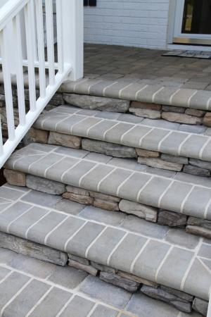 Stairs U0026 Steps