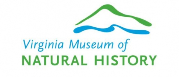 Virginia Museum of Natural History Receives Gift from Boxley for Education Collaborative
